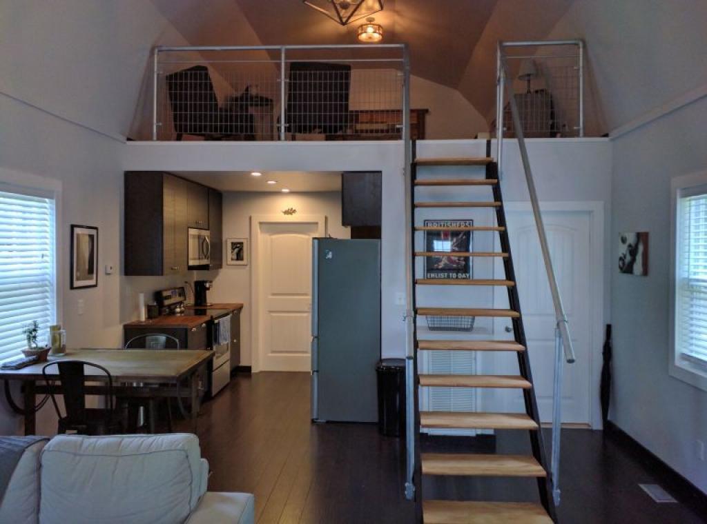 Acheter Une Maison Seul Top Seul La Maison Garder Le Changement