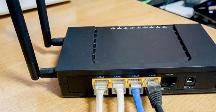 Voici comment améliorer le signal de votre Wi-Fi à la maison vraiment facilement!