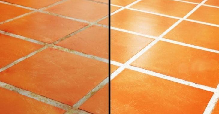 10 astuces géniales pour laver votre maison sans utiliser le moindre produit chimique