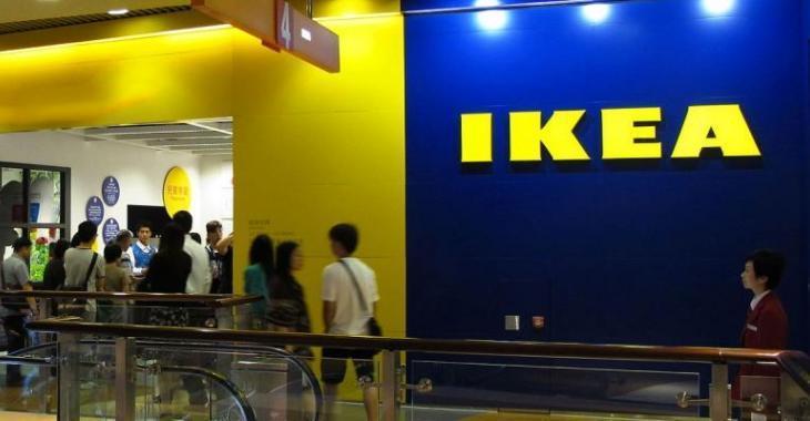 19 secrets du magasin IKEA que les employés ne vous dévoileront jamais!