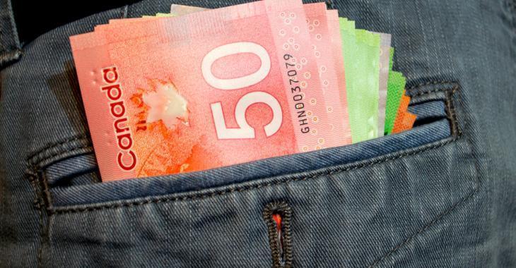 Excellente nouvelle pour tous les Québécois propriétaires de maison ou de condo!
