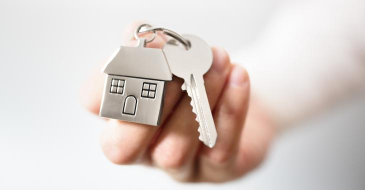 Il sera maintenant plus facile pour les Québécois d'acheter une première maison.