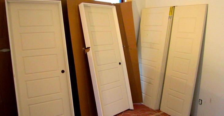 15 idées ingénieuses pour donner à des vieux meubles une nouvelle utilité