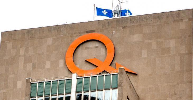 François Legault affirme que le gouvernement redonnera 100% des PROCHAINS trop-perçus d'Hydro Québec