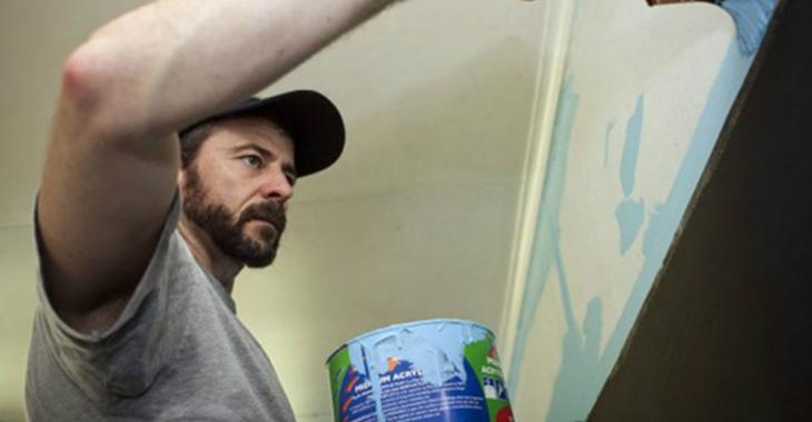 10 secrets que les peintres professionnels utilisent et qu'ils aiment mieux vous cacher!