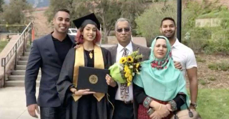 Elle refuse de louer sa maison à une famille musulmane et écope de 675 000$ d'amende